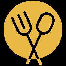 platos de entrada