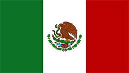 messicana