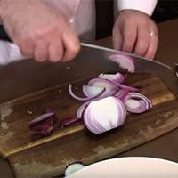 Fagioli alla Bud Spencer e Terence Hill – Chef Stefano Barbato